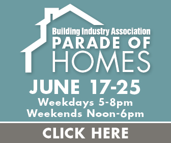 Lancaster Parade of Homes