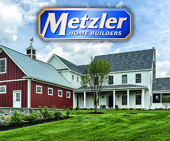 Metzler Home Builders